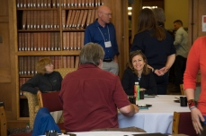 20161021_clac_conference_0066