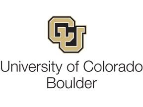 Boulder centered.jpeg