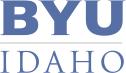 BYUI_logo_blue