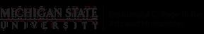 RCAH-logo