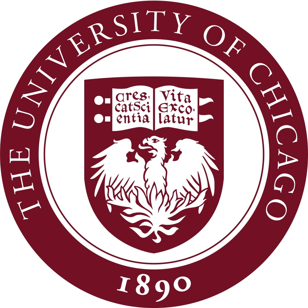university.seal.cmyk.maroon