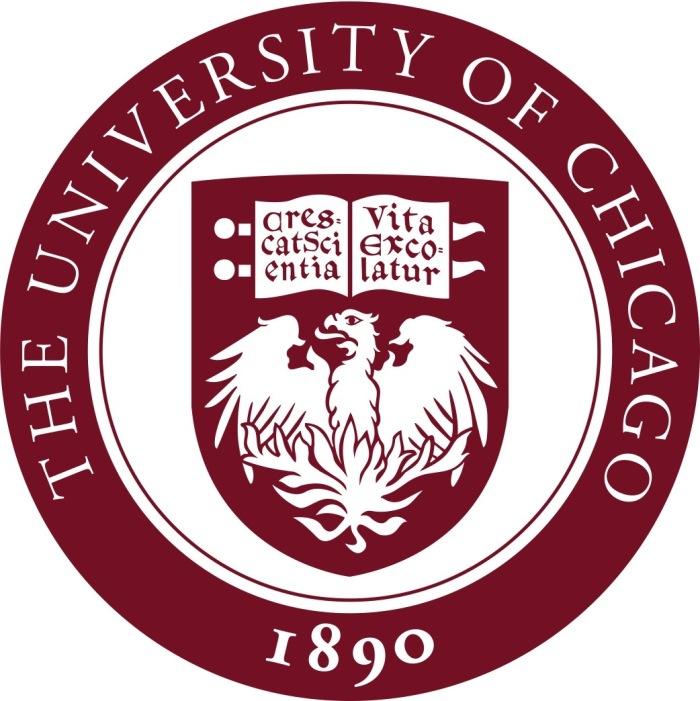 university.seal.cmyk.maroon