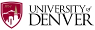 universityofdenver-signaturelg