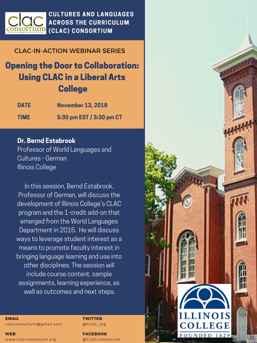Opening the Door to Collaboration_ Using CLAC in a Liberal Arts College (3)
